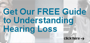 Download Our Free Guide To Hearing Loss