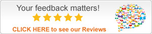View and Submit Reviews for Kaczmarski Hearing Services